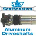 Shaftmasters