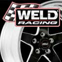 Weld Racing