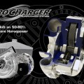 ProCharger System