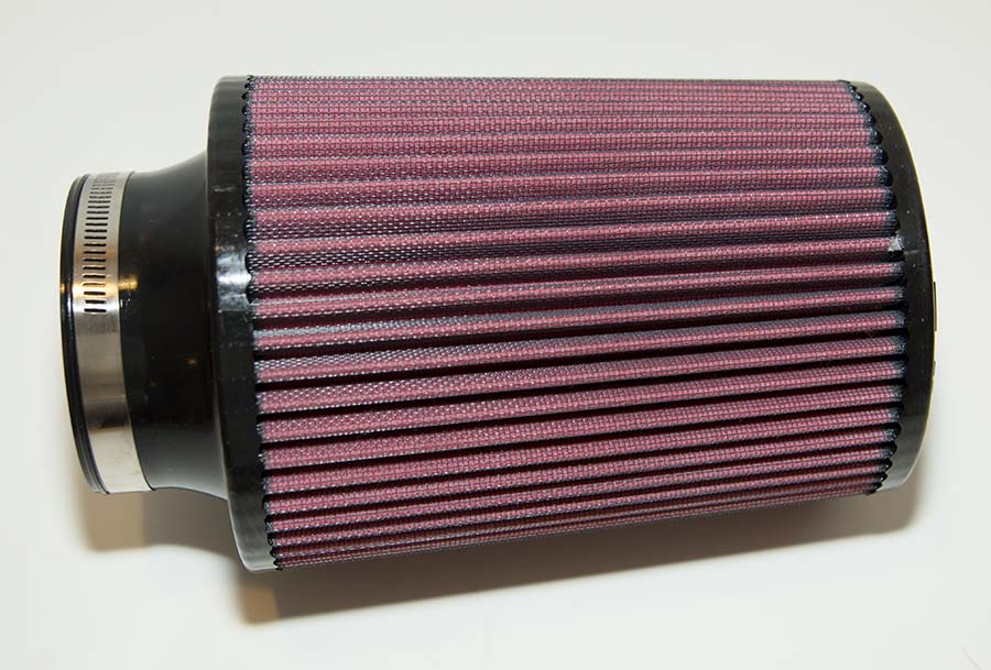 Jlt Cold Air Intake Cai Installation Guide A Journey