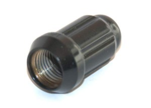 Spline Drive Lug Nut Key