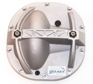 Drake Ford 8.8 Rear End Girdle