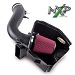 Airaid MXP Series Cold Air Intake with Synthamax Filter